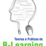 Teorias e Práticas de b-learning