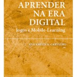 Aprender na Era Digital