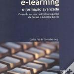 e-learning e formação avançada
