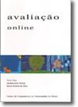 Avaliação online