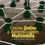 Ensino on-line e Aprendizagem Multimédia