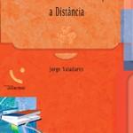 Teoria e Prática de Educação a Distância