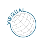 virqual