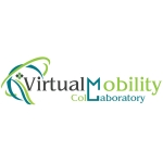 VirtualMobility Lab