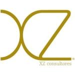 xz_consultores