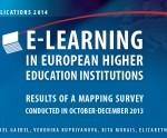 e_learningSurvey