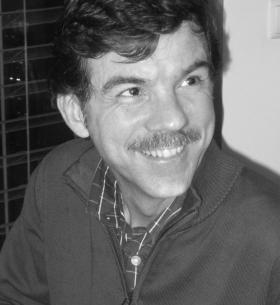 Lino Oliveira