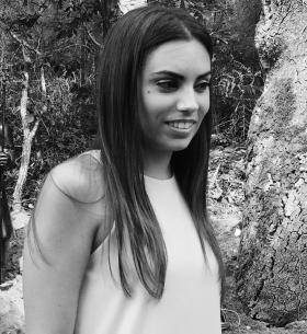 Magda Fonte