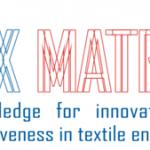 Tex Matrix
