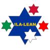 ila-lean