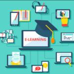 e-learning_Imagem_20180409040717