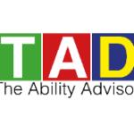TAD - The Ability Advisor