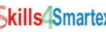 Logotipo do projeto