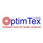 Logo OptimTex